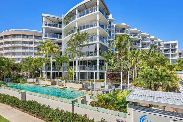 404/114-118 Abbott Street, Cairns City QLD 4870