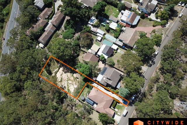 16a Bushland Drive, Padstow NSW 2211