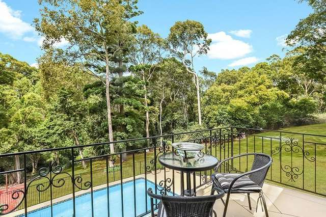 15 Hollywood Parade, New Lambton Heights NSW 2305