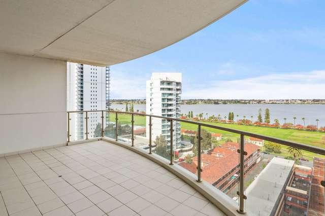 12/229 Adelaide Terrace, Perth WA 6000
