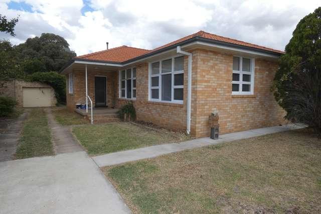 11 Proctor Street, Armidale NSW 2350