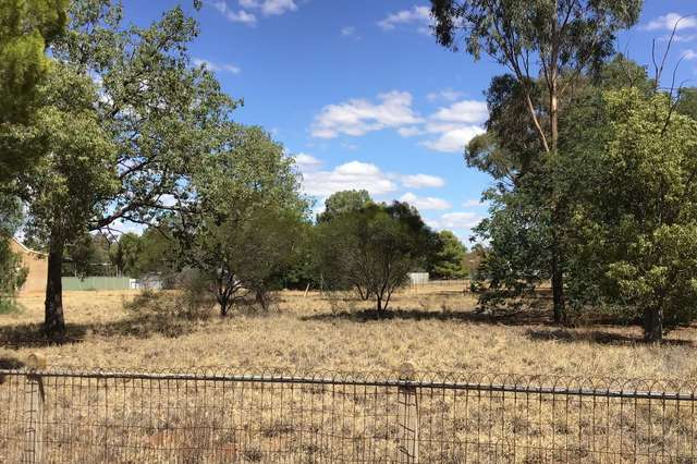 Lot 4 Lachlan Street, Boree Creek NSW 2652