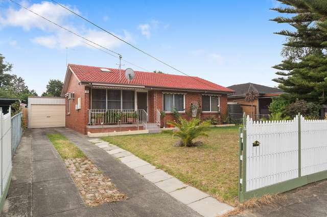 7 Mulberry crescent, Frankston North VIC 3200