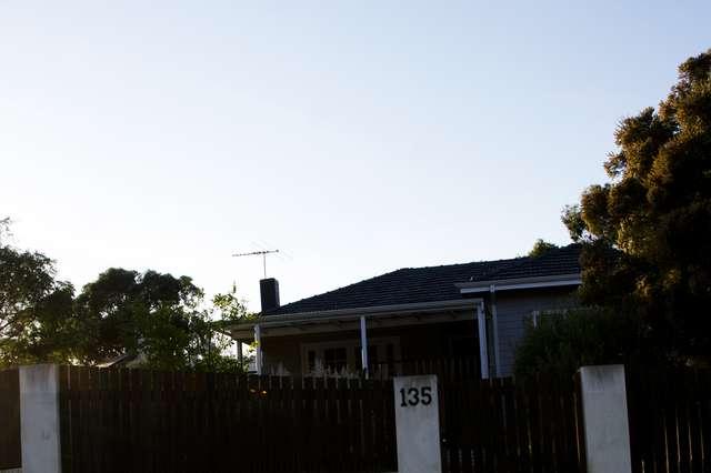 135 Stevens Street, White Gum Valley WA 6162