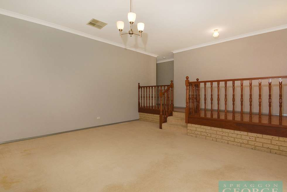 Fourth view of Homely house listing, 38 Osmaston Road, Carine WA 6020