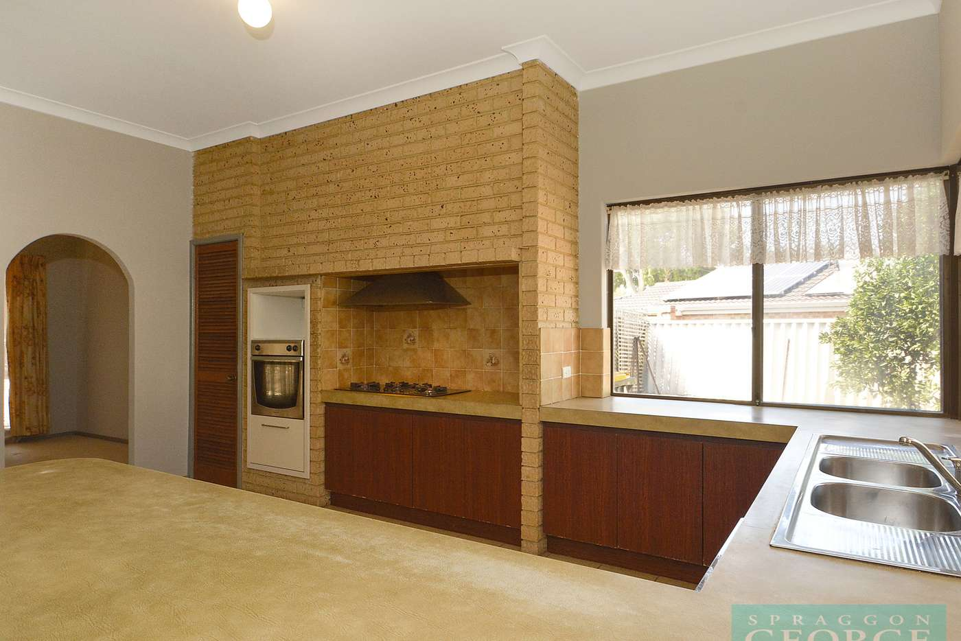 Seventh view of Homely house listing, 38 Osmaston Road, Carine WA 6020