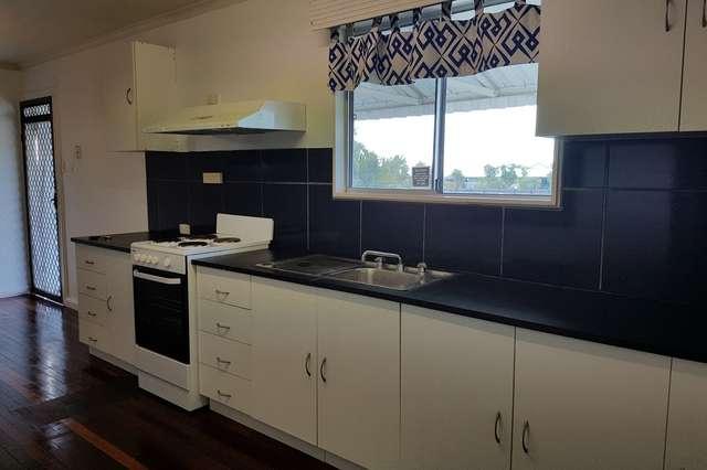 28 Sonia Street, Rasmussen QLD 4815