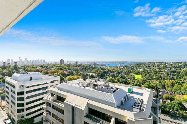 1103/310 Oxford street, Bondi Junction NSW 2022