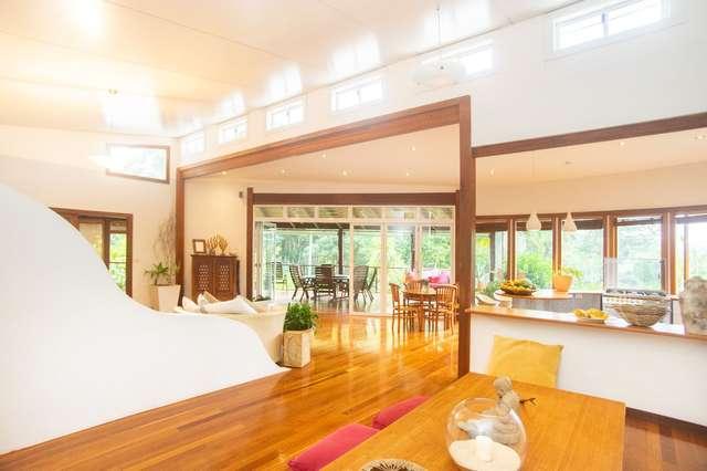 20 Mcdougall Place, Bellingen NSW 2454