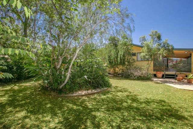 39 Impey Street, Caravonica QLD 4878