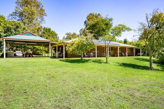 49-53 Wagonwheel Road, Boyland QLD 4275