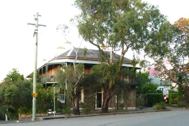 2/2 Alexandra Street, Hunters Hill NSW 2110
