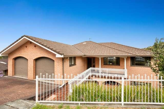 5 Binda Street, Keiraville NSW 2500