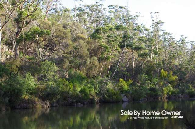 10503 Tasman Highway, Little Swanport TAS 7190
