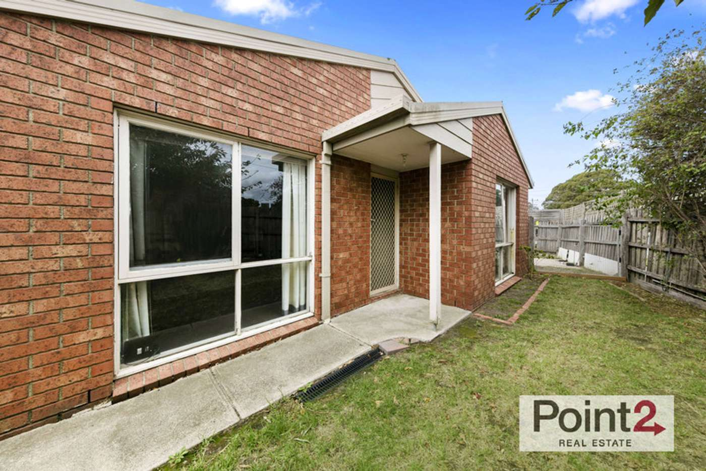 Main view of Homely house listing, 2/12 Leanna Court, Cranbourne West VIC 3977