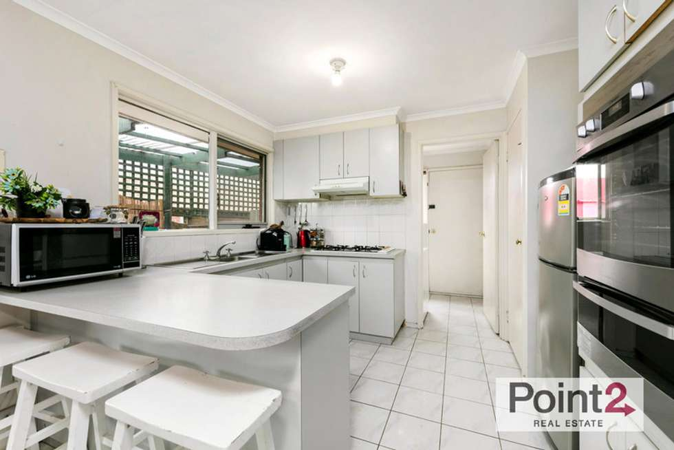 Third view of Homely house listing, 2/12 Leanna Court, Cranbourne West VIC 3977