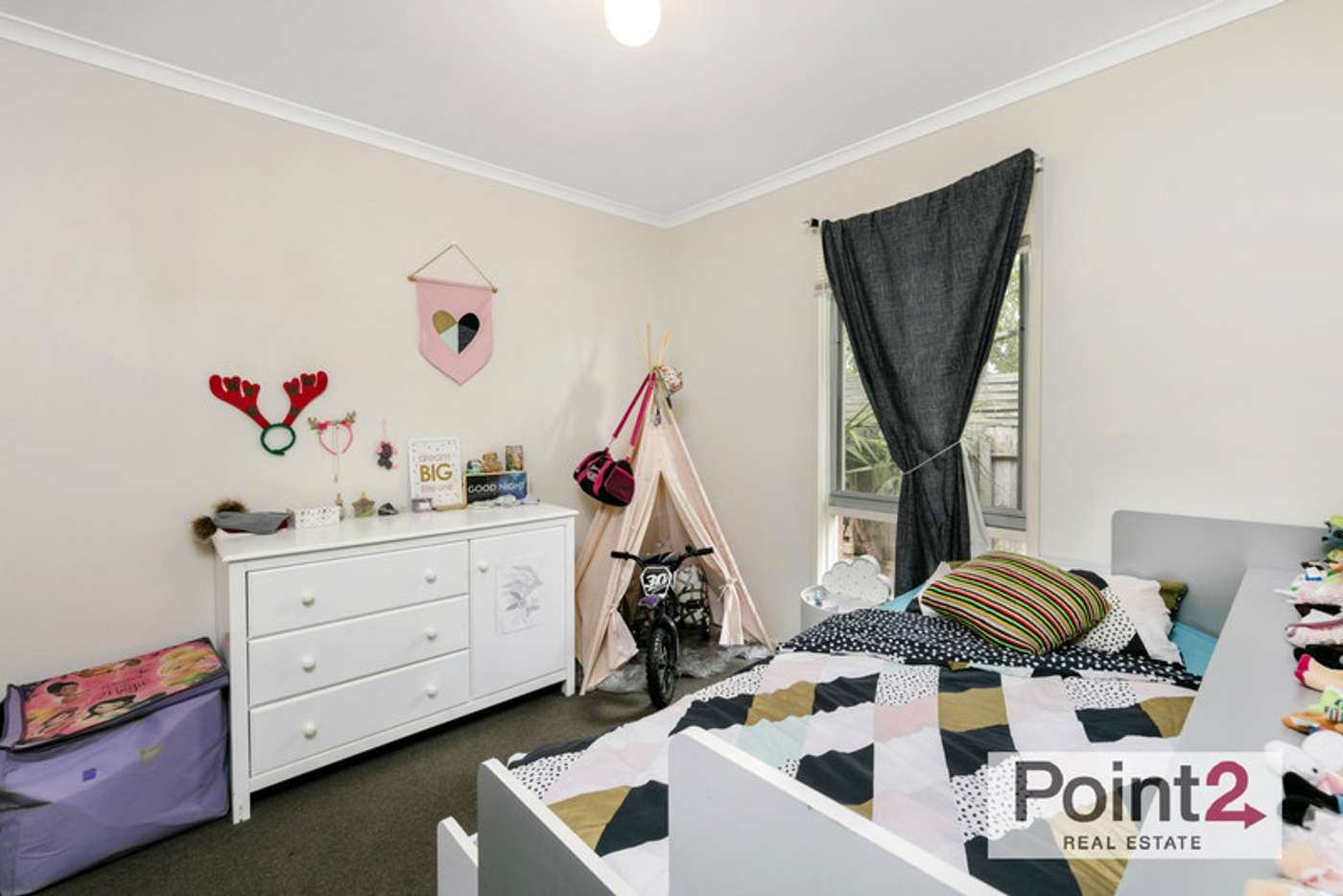 Seventh view of Homely house listing, 2/12 Leanna Court, Cranbourne West VIC 3977