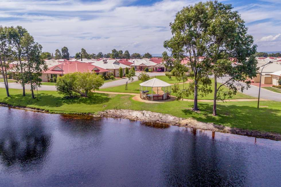 Second view of Homely retirement listing, 145/194 Old Mandurah Road, Ravenswood WA 6208