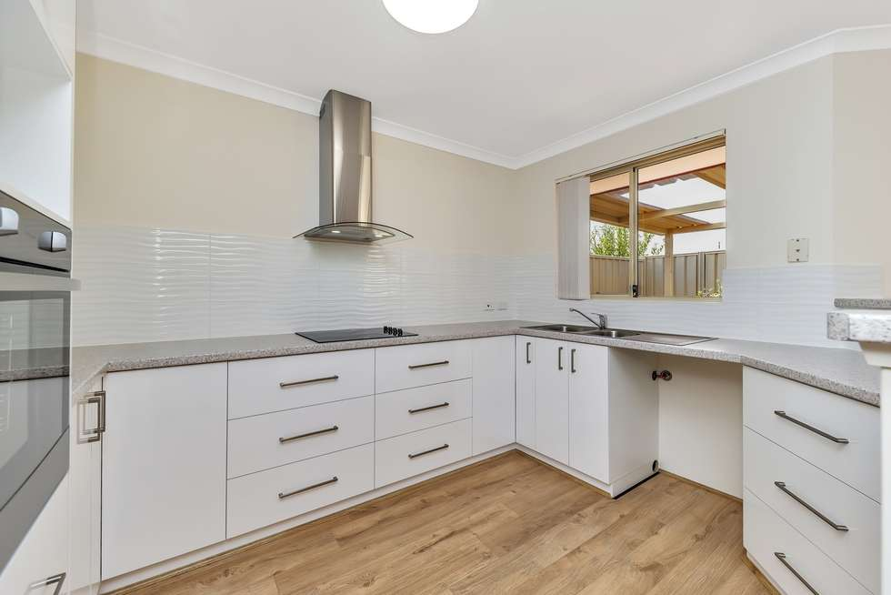 Fifth view of Homely retirement listing, 145/194 Old Mandurah Road, Ravenswood WA 6208