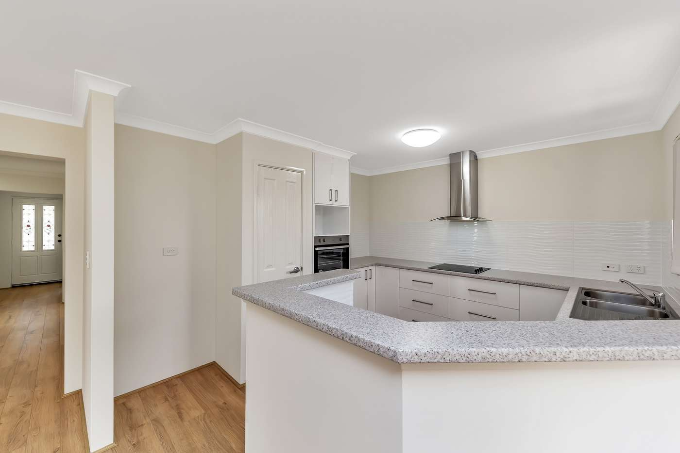 Seventh view of Homely retirement listing, 145/194 Old Mandurah Road, Ravenswood WA 6208