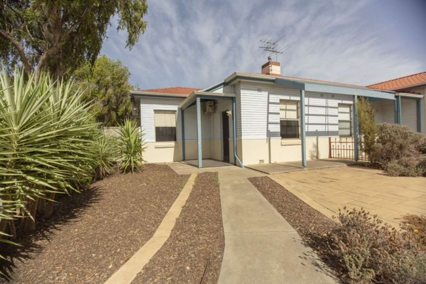 Main view of Homely other listing, 153 Torrens Road, Ridleyton SA 5008