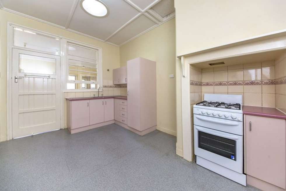 Third view of Homely other listing, 153 Torrens Road, Ridleyton SA 5008