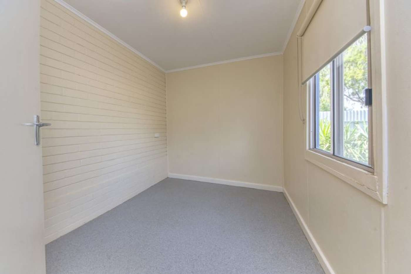 Sixth view of Homely other listing, 153 Torrens Road, Ridleyton SA 5008