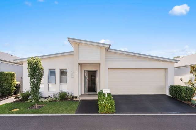 12 Dragontail Lane, Leppington NSW 2179