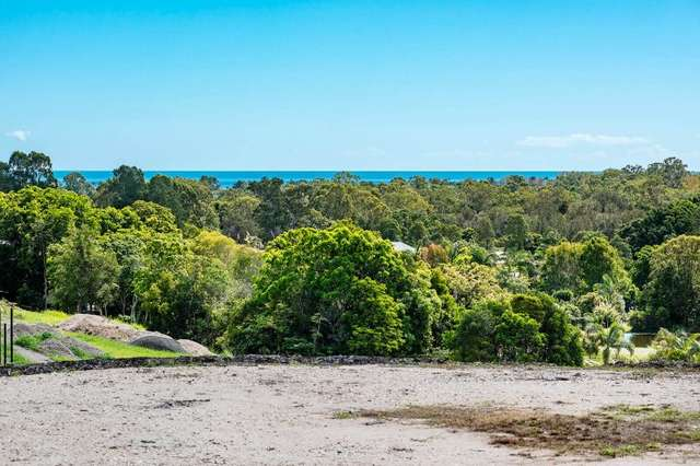 77 Waterview Drive, Dundowran Beach QLD 4655