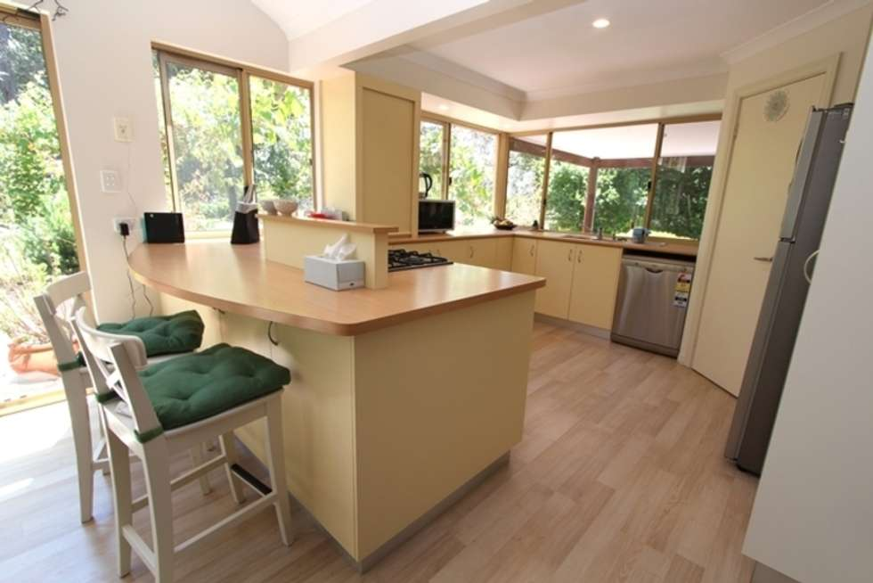 Third view of Homely house listing, 16 Lunan Road, Denmark WA 6333
