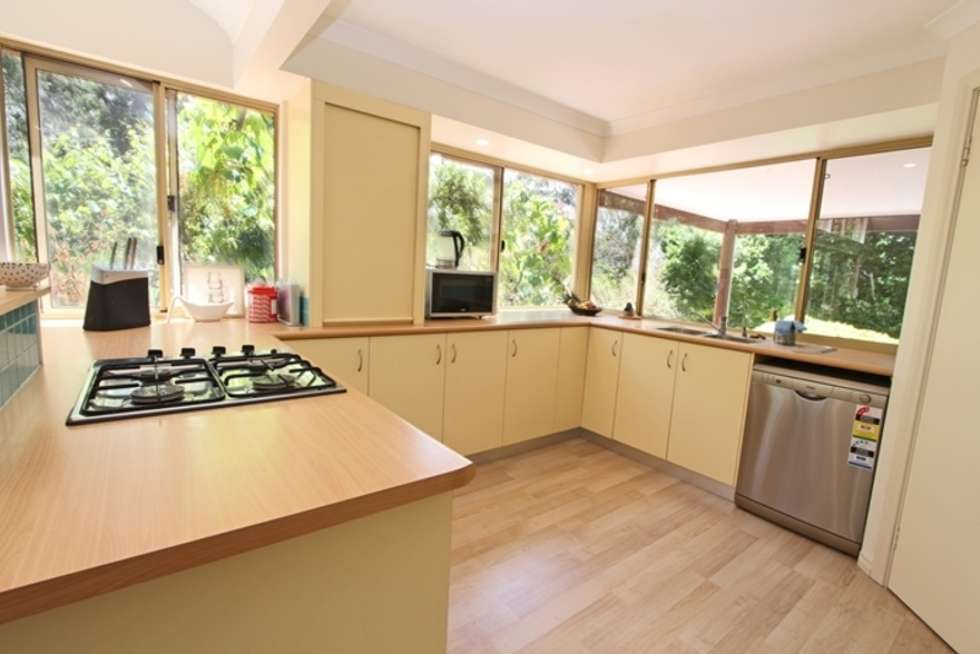 Fourth view of Homely house listing, 16 Lunan Road, Denmark WA 6333