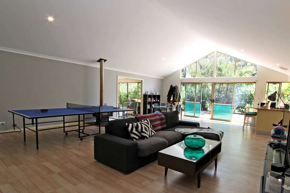 Fifth view of Homely house listing, 16 Lunan Road, Denmark WA 6333
