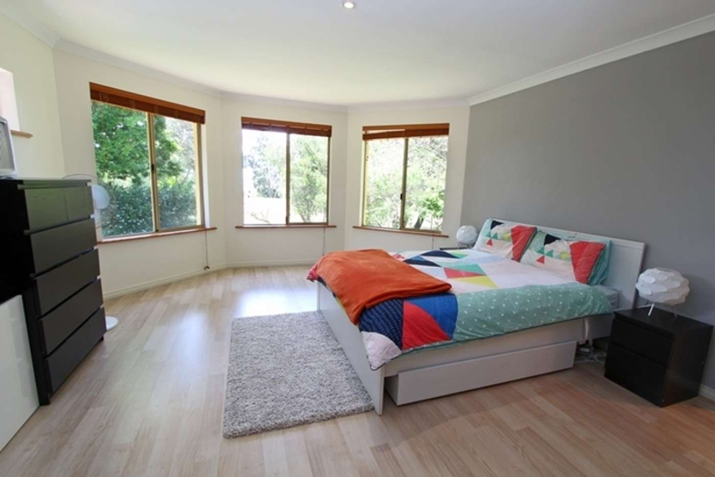 Sixth view of Homely house listing, 16 Lunan Road, Denmark WA 6333