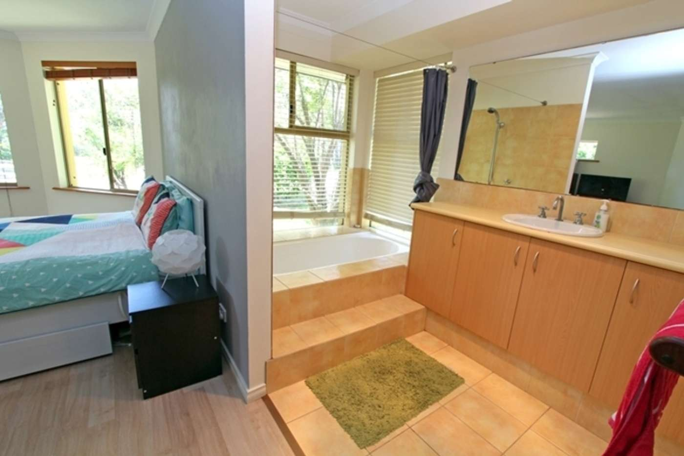 Seventh view of Homely house listing, 16 Lunan Road, Denmark WA 6333