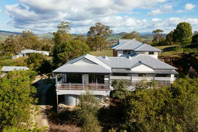15 Grant Avenue, Boonah QLD 4310