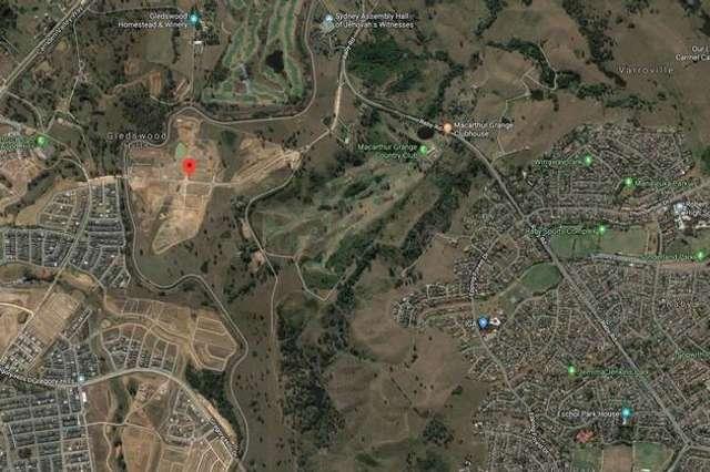 103 Gledswood Hills Drive, Gledswood Hills NSW 2557