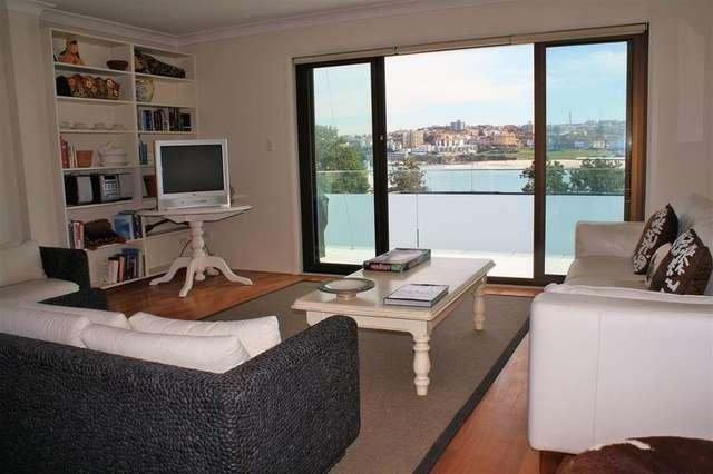6/134 Ramsgate Avenue, Bondi Beach NSW 2026