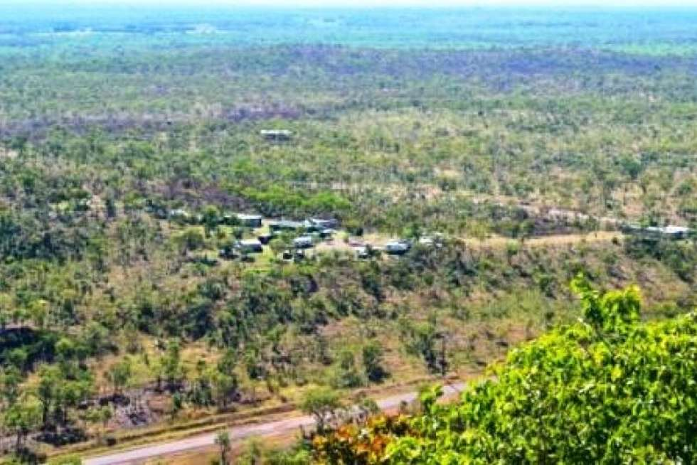 Third view of Homely farmlet listing, 269 WOOLIANA RD, Daly River NT 822
