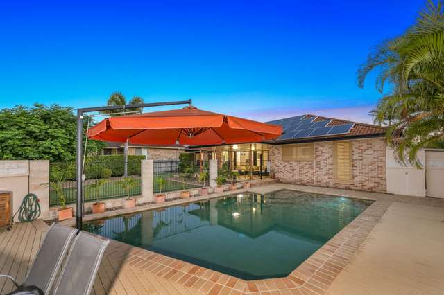 20 Captivation Court, Avoca QLD 4670