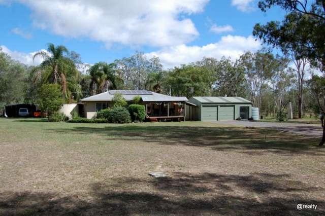 128 George Street, Nanango QLD 4615