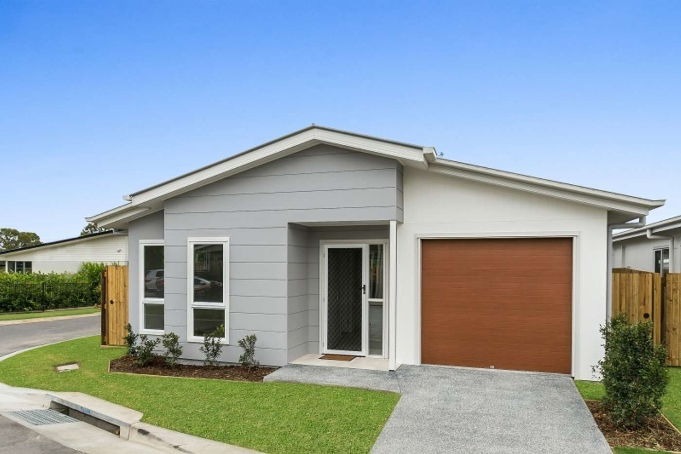 Main view of Homely retirement listing, 103/41 Radke Road, Bethania QLD 4205