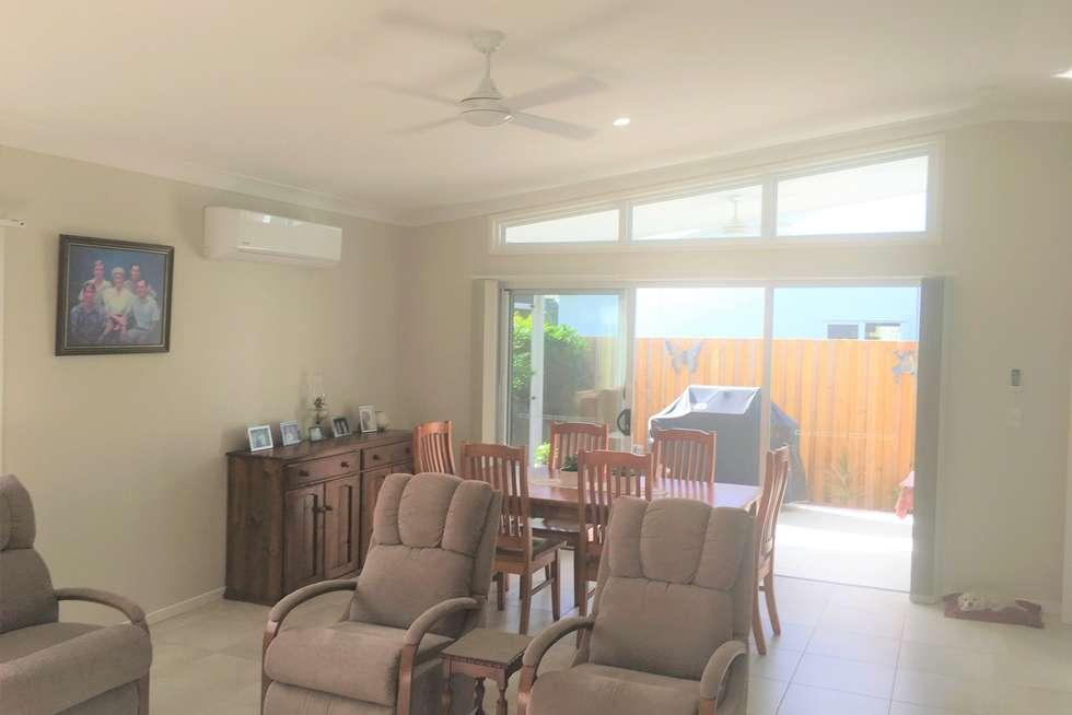 Third view of Homely retirement listing, 103/41 Radke Road, Bethania QLD 4205