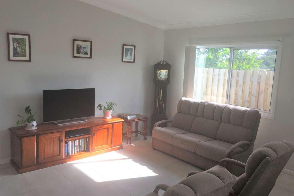 Fourth view of Homely retirement listing, 103/41 Radke Road, Bethania QLD 4205