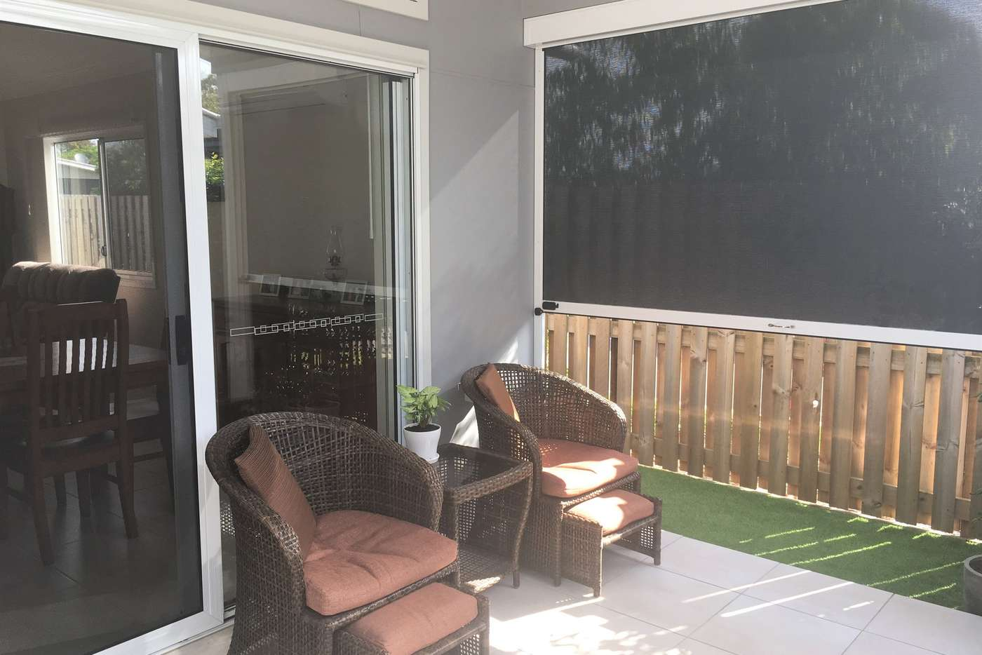Fifth view of Homely retirement listing, 103/41 Radke Road, Bethania QLD 4205