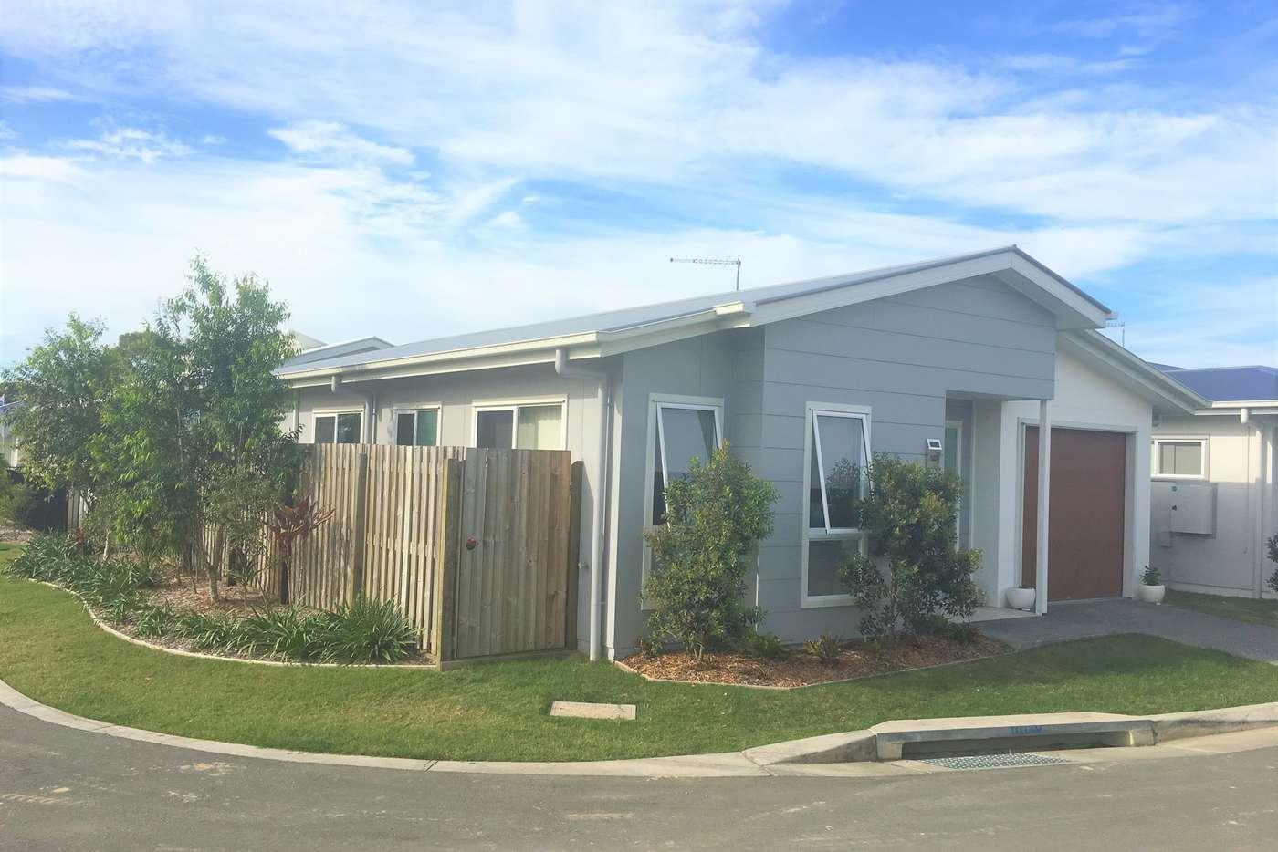 Sixth view of Homely retirement listing, 103/41 Radke Road, Bethania QLD 4205