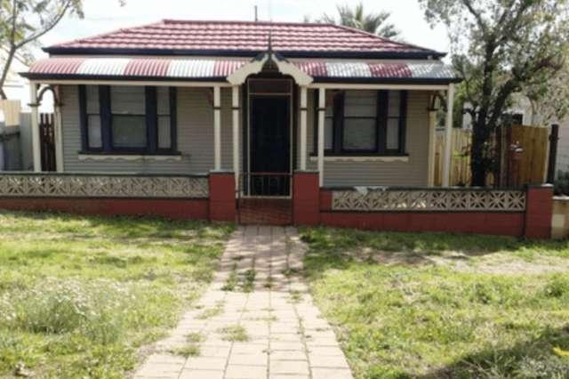 56 Cobalt Street, Broken Hill NSW 2880