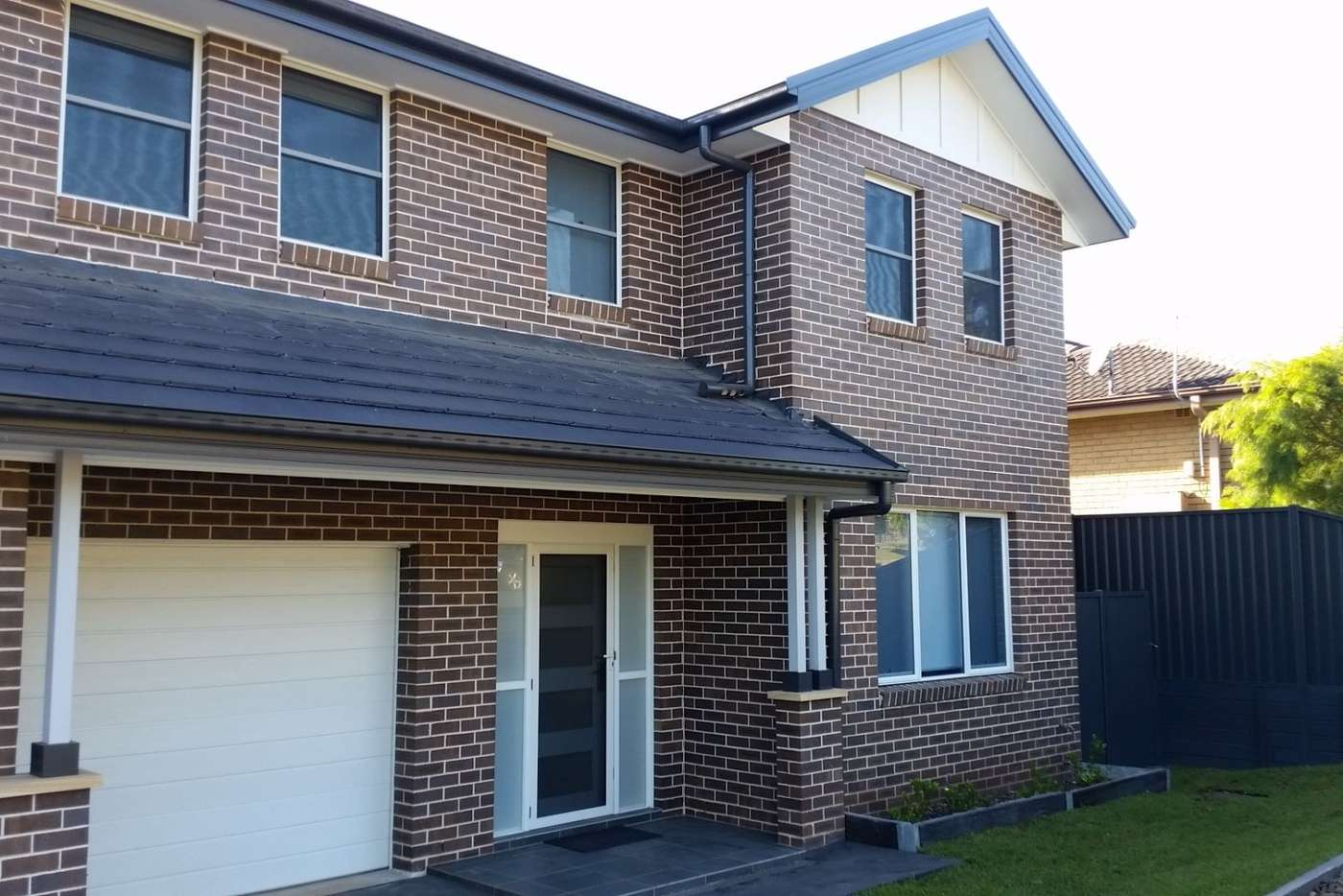 Main view of Homely house listing, 51a Tarrants Ave, Eastwood NSW 2122