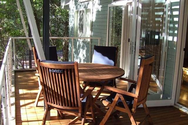 Villa 4504 South Stradbroke Island, South Stradbroke QLD 4216