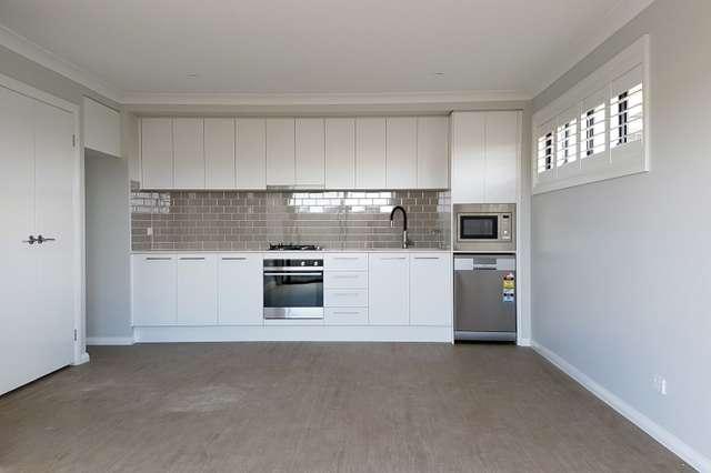 13A Oakland St, Marsden Park NSW 2765