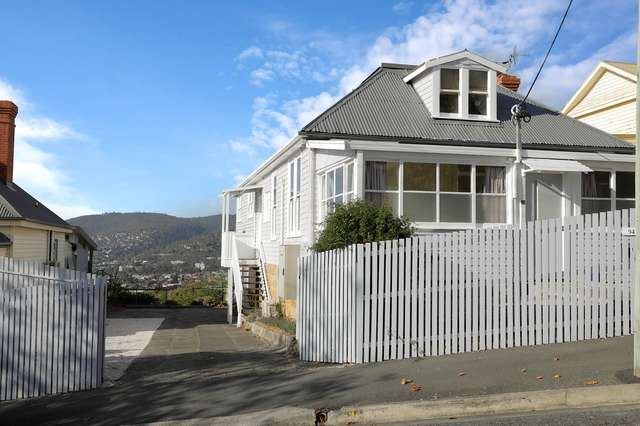 94 Forest Road, West Hobart TAS 7000